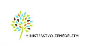 logo_mze___bez_r