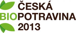 soutez-ceska-biopotravina-roku-2013