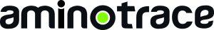 aminotrace_Logo_SF_120125