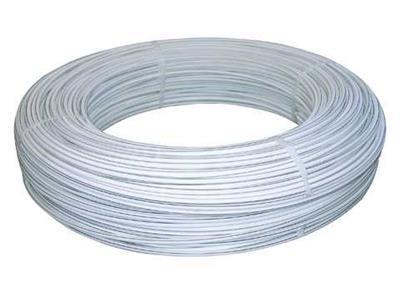 vodic-lanko-premium-horse-wire-_a2010205_11193