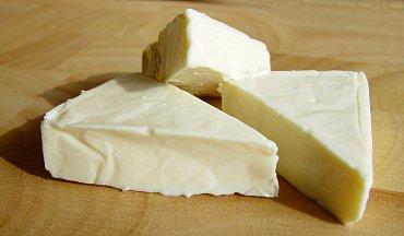 Mýty o tavených sýrech