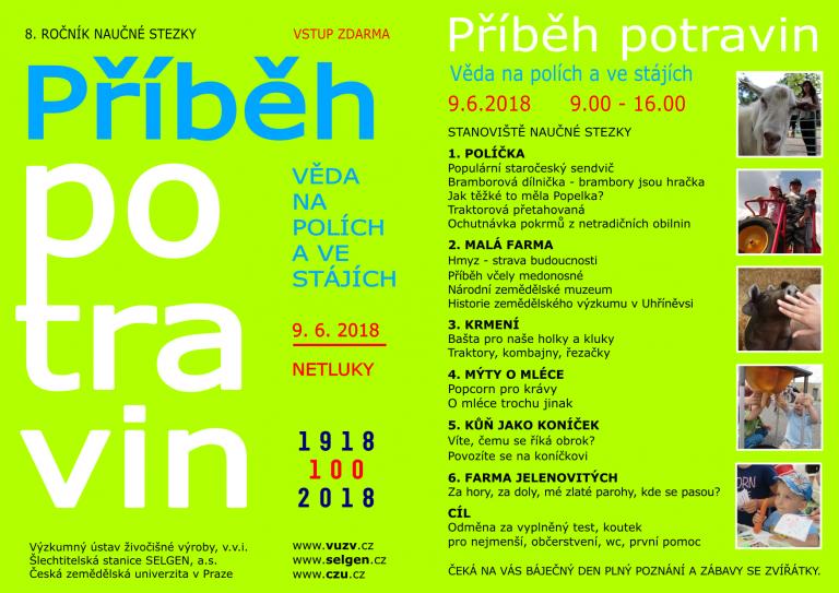 pribeh-potravin-9_6_2018_poster-768x543