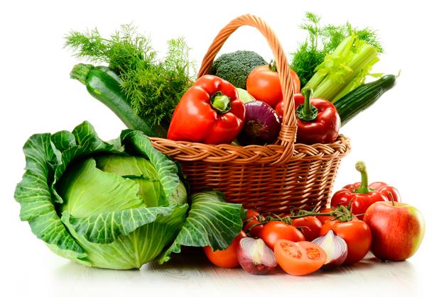 Vyrábíte biopotraviny? Prezentujte se na Zemi živitelce!