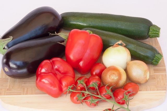 Lokální potraviny si lidé pořizují i přes komunitní skupiny