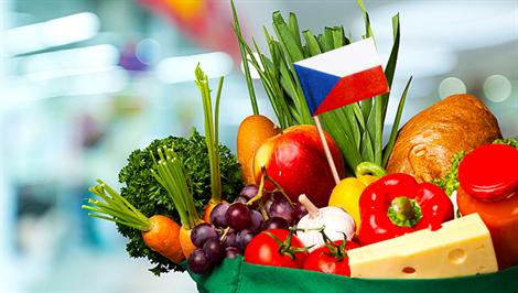 Krize ukázala, že spoléhat na dovoz potravin je krátkozraké