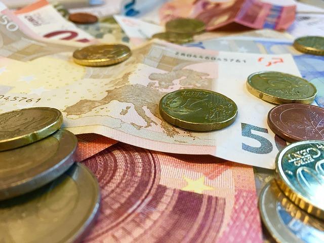 Aktuálně k dotačnímu programu 19.A a 10. kolu příjmu žádostí z Programu rozvoje venkova 2014-2020