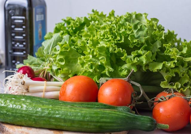 Trh s biopotravinami v roce 2019 vzrostl o 19 procent. Obyvatelé ČR spotřebovali biopotraviny za 5,26 miliardy korun